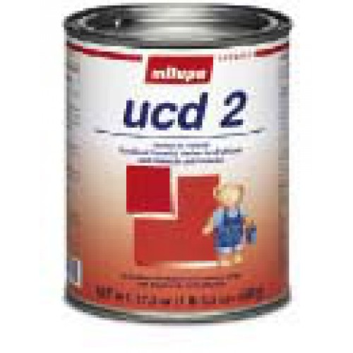 Milupa UCD 2 Medical Food for Urea Cycle Disorder