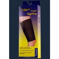 Prostyle Thigh Wrap