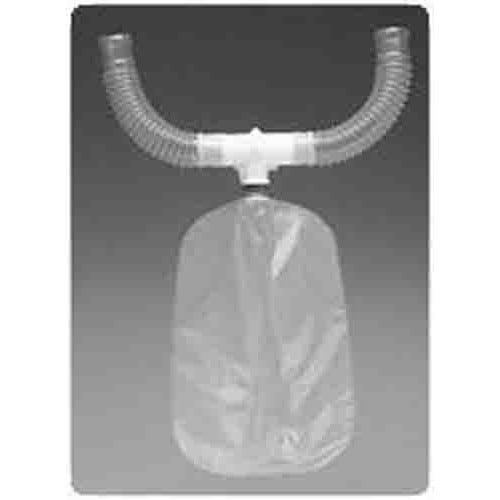 Aerosol Effusion Bag