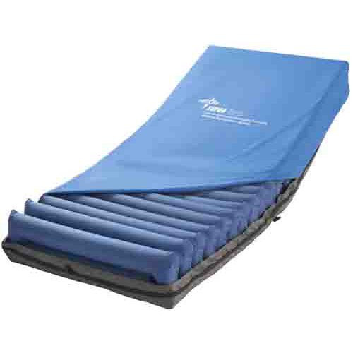 Medline Supra Low Air-Loss Therapy Mattress