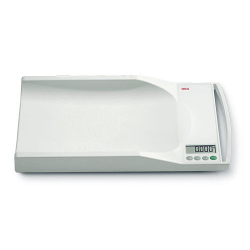 Seca Digital Infant Scale