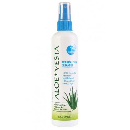 Aloe Vesta® Perineal/Skin Cleanser 8 oz.