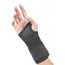 Safe-T-Wrist HD Wrist Support
