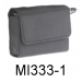 MI333-1 Airsep Battery Case