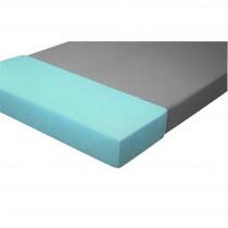 Bed Renter II Densified Fiber Mattress