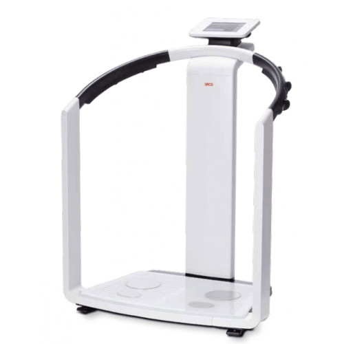 Seca mBCA Medical Body Composition Analyzer