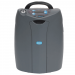 SeQual eQuinox Portable Oxygen Concentrator 4807-SEQ