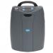 SeQual eQuinox Portable Oxygen Concentrator 4807-SEQ