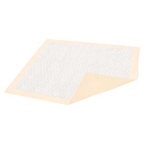 UltraShield Underpad Premium Disposable Bed Pads