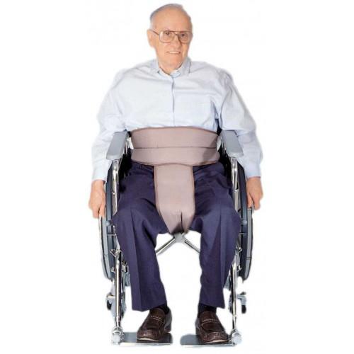 303210 Wheelchair Support