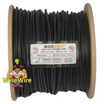 WiseWire Pet Fence