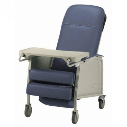 Invacare BASIC Recliner 3-Position