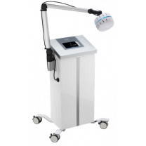 Thermo Pro Shortwave Diathermy Therapy Unit