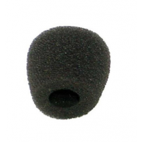 Williams Sound Plug Mount Microphone Windscreen