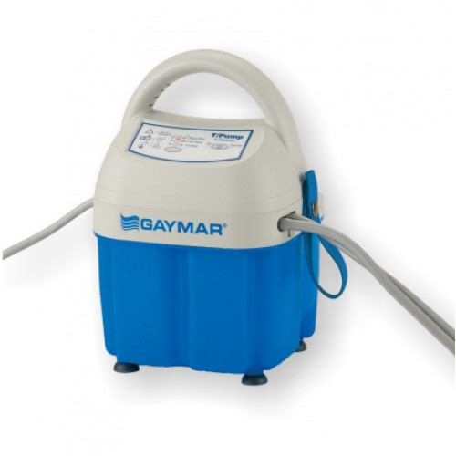 Gaymar T/Pump Stryker TP700 Localized Warming/Cooling Therapy System