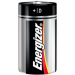 Energizer Battery D Size