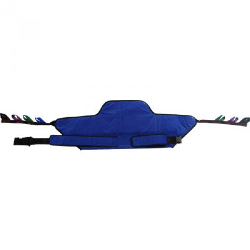 Invacare STANDING Sling 440 Pound Capacity