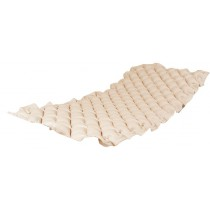 Med Aire Alternating Pressure Pad