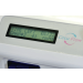 CircuFlow 5200 Multi Chamber Compression Pump LCD Screen