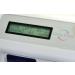 CircuFlow 5200 Multi Chamber Compression Pump LCD Screen