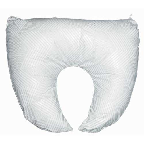 Mabis Crescent Pillow Mate