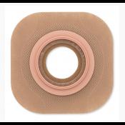 New Image Flat Flextend Skin Barrier