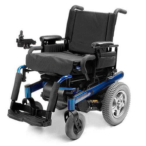 Storm Series 3G Seat Only