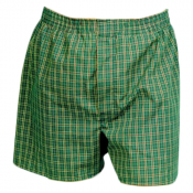Dignity Men's Boxer Shorts