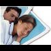 Chillow Comfort