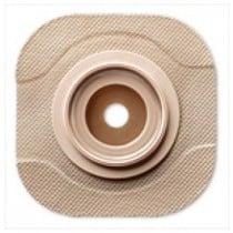 New Image Skin Barrier - Floating Flange and Tape