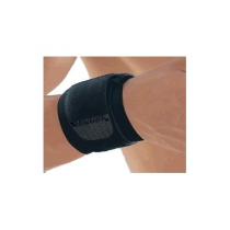 Wrap Around Wrist Support - Adjustable