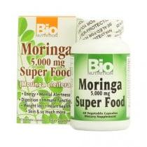 Bio Nutrition Super Food Dietary Supplements
