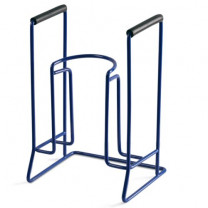 Shape To Fit Donning Stand