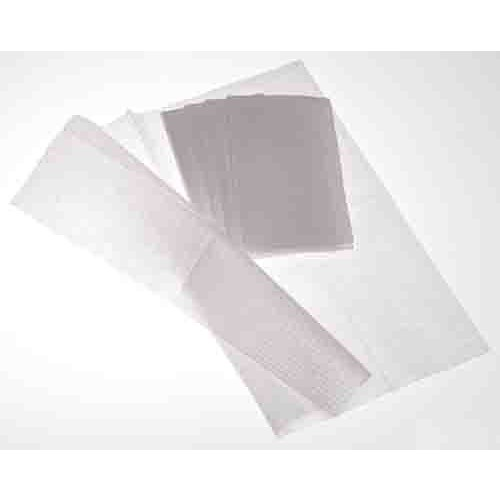 2-Ply Medical Towels