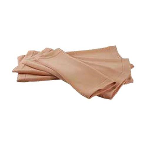 BK (Below Knee) Suspension Sleeve