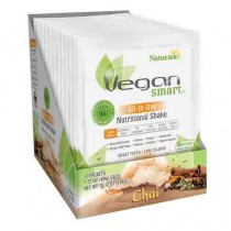 VeganSmart All-In-One Nutritional Shake