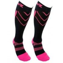 Athletic Compression Socks 20-30 mmHg