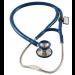 MDF Classic Cardiology Stethoscopes