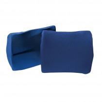 Lumbar Foam Cushion
