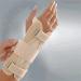Deluxe Wrist Stabilizer