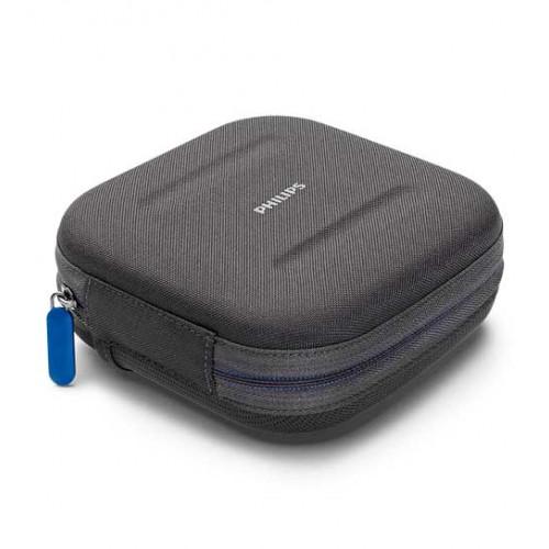 Small Travel Kit