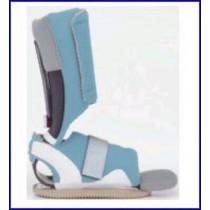 MPO 2000 Foot Splint
