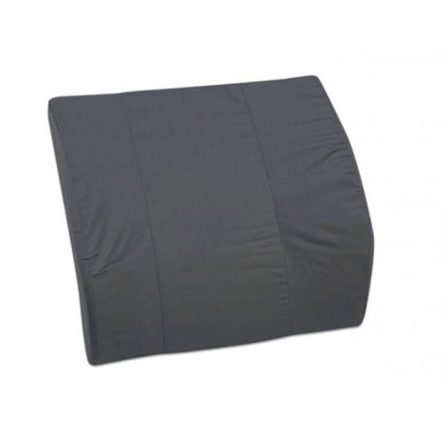 DMI Lumbar Cushion - 555-73000-0200