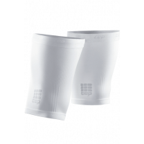 CEP Dynamic Quad Sleeves White