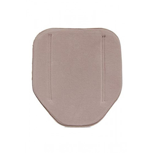 Curveez Post-Surgical AB Board