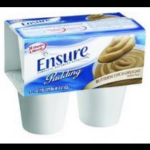 Ensure Pudding Butterscotch Delight
