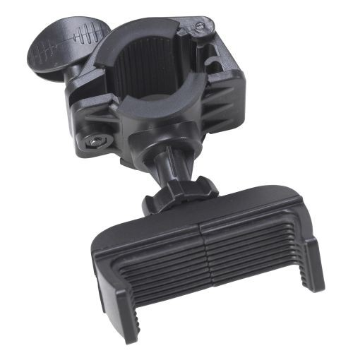 Universal Cell Phone and Tablet Mounts