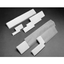 Disposable IV Armboards