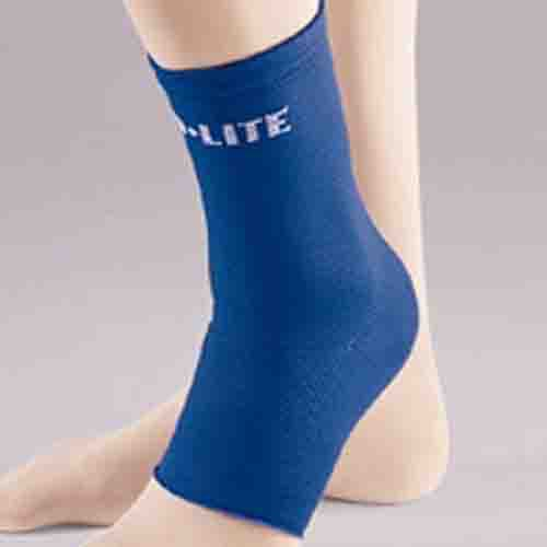 ProLite Compressive Knit Ankle Stabilization Support