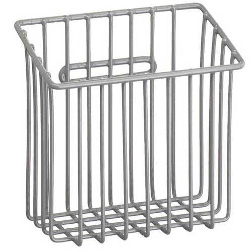 R&B Wire 2200 Medical Storage Basket